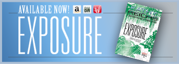exposure_available_now